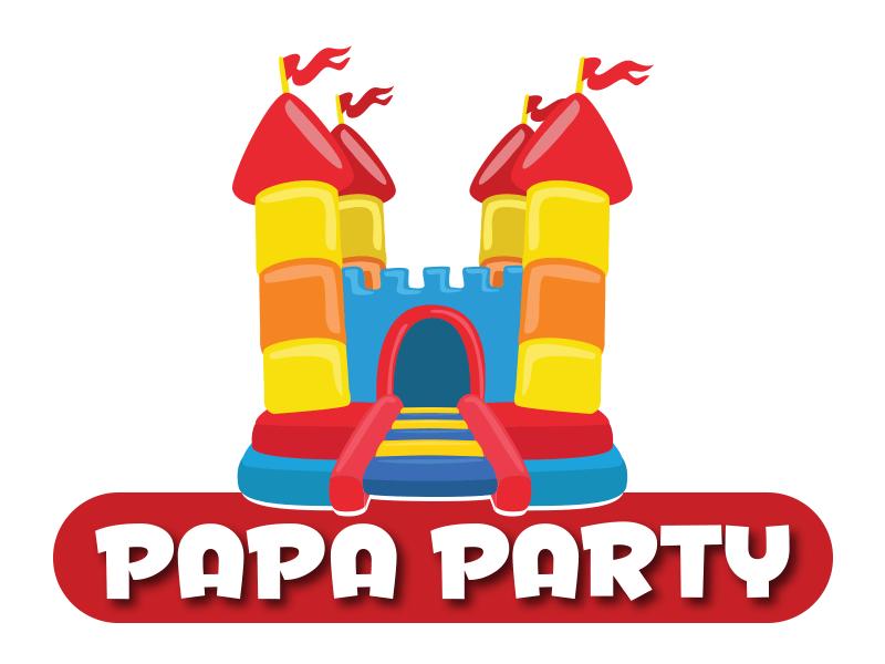 Design & Analytics dna_papapartylogo Papa Party (SG)